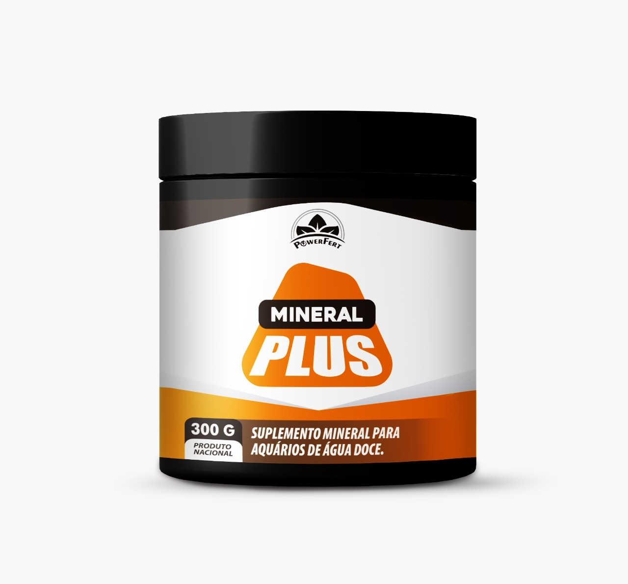 Suplemento Mineral Plus 500gr