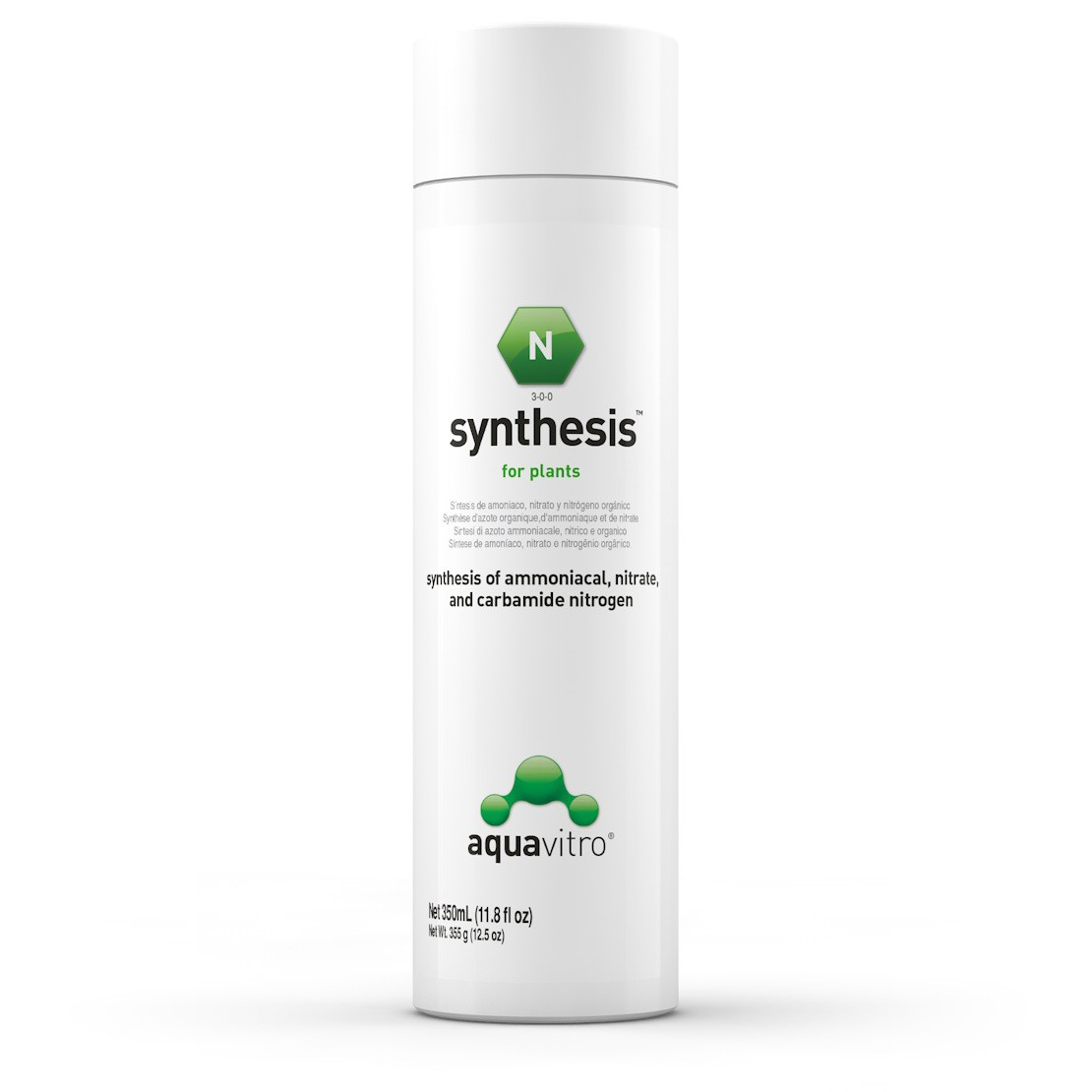Synthesis 350ml