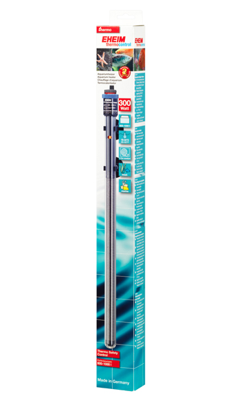 Termostato Eheim Thermocontrol 300W 127V