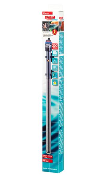 Termostato Eheim Thermocontrol 300W 220V