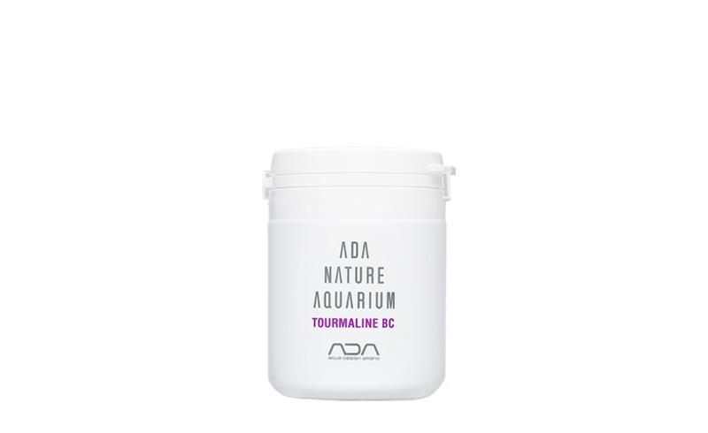 Tourmaline BC ADA 100G