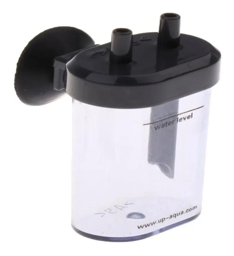 Up- Aqua Conta Bolhas Mini Co2 Bubble Counter D-518