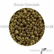 Bronze granulado