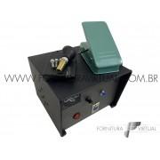 Buril Pneumático - Disponível apenas em 220v