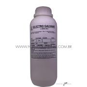 Cobre alcalino - 1L