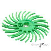 Disco Habras Verde Claro 24mm - Grão 1000