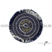 Escova de Brim/Jeans 5