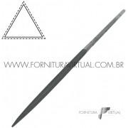 Lima Vallorbe Triângulo 160.2 - Suiça