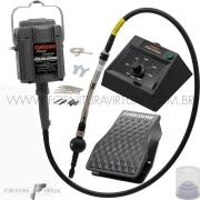 Motor de Suspensão Foredom Power Graver - K2293