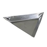 Pá para Limalha - Triangular