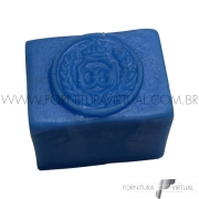 Pasta Lubrificante C20 - Azul