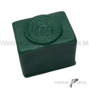 Pasta Lubrificante C46 - Verde