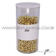 Pré liga 3M para prata - Argento 280 (900765) - Teor 800 a 950