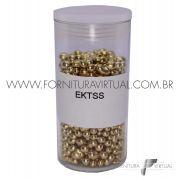 Pré liga 3M para prata - EKTSS (900444) - Teor 900 a 950