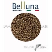 Pré liga Belluna para ouro amarelo - Oro 92 - 18k