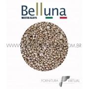 Pré liga Belluna para prata - Teor 500 a 900 - Suprema