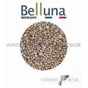Pré liga Belluna para prata - Teor 900 a 950 - Maxxima