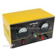 Retificador 10A Spark - Aparelho para banho