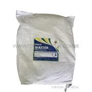 Revestimento / Gesso - Master - 22,5Kg
