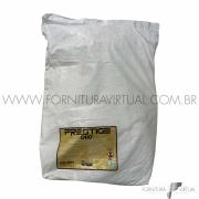 Revestimento / Gesso - Prestige ORO Certus - 22,7Kg