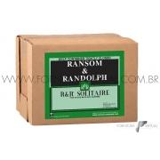 Revestimento RR(RANSOM & RANDOLPH) Solitaire - 22,7Kg