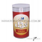 Solda Amarela Forte (050)