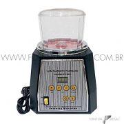 Tamboreador Magnético KT130 3 Litros  220v