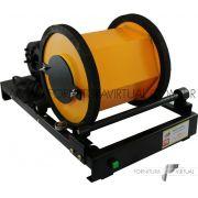 Tamboreador Spark 5 Litros - (110 ou 220V) - Rola-rola