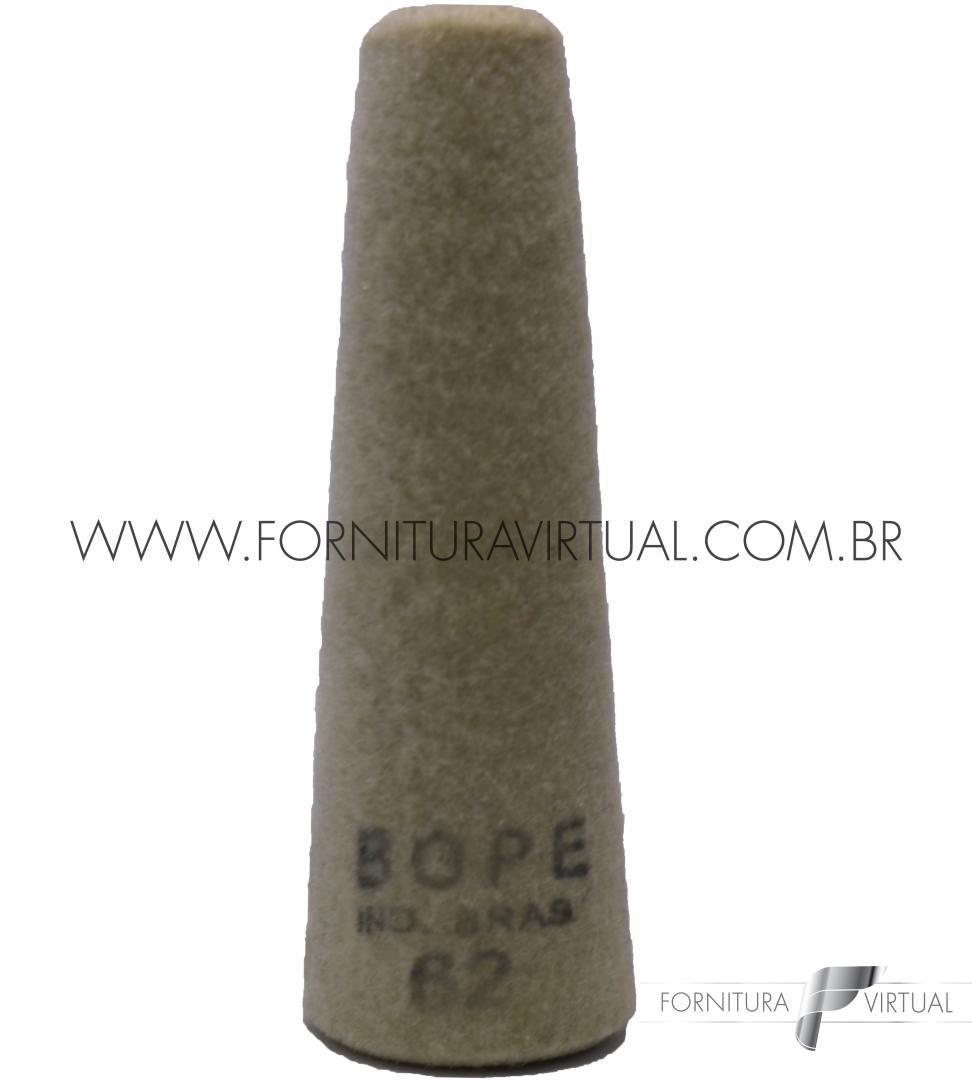 Cone de Feltro nº62 - BOPE