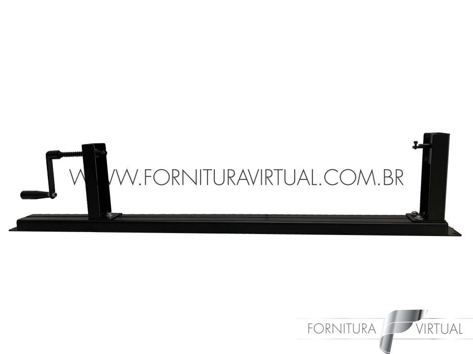 Distencionador de Correntes - Fornitura Virtual