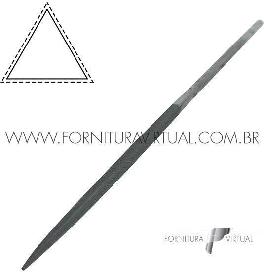 Lima Diloy Triangular 160.2