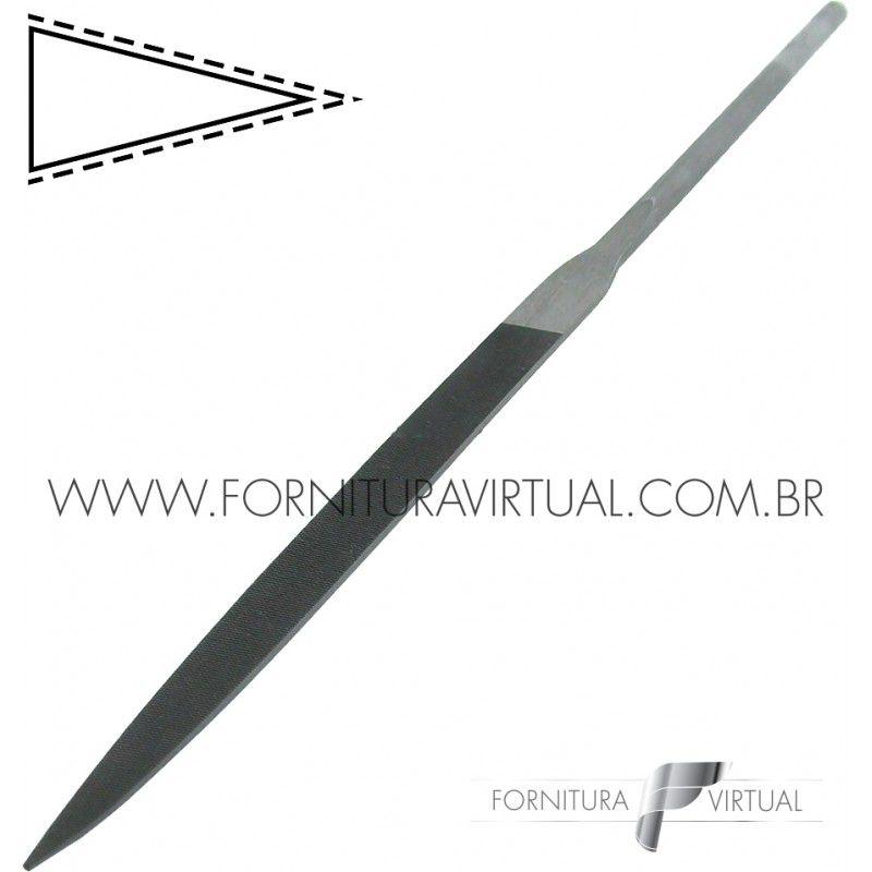 Lima Midget faca 160.2 - Suiça