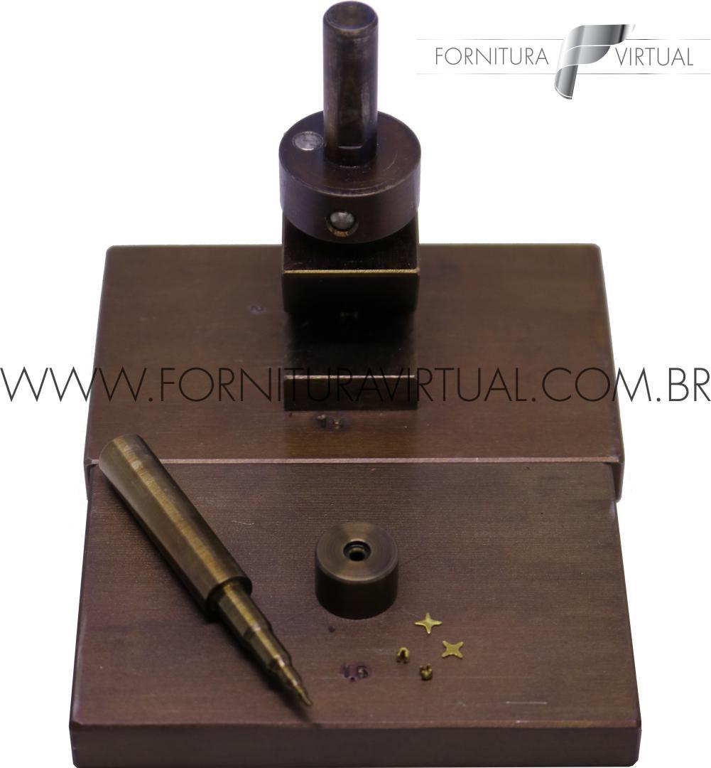 Matriz de Chatão 1.5mm