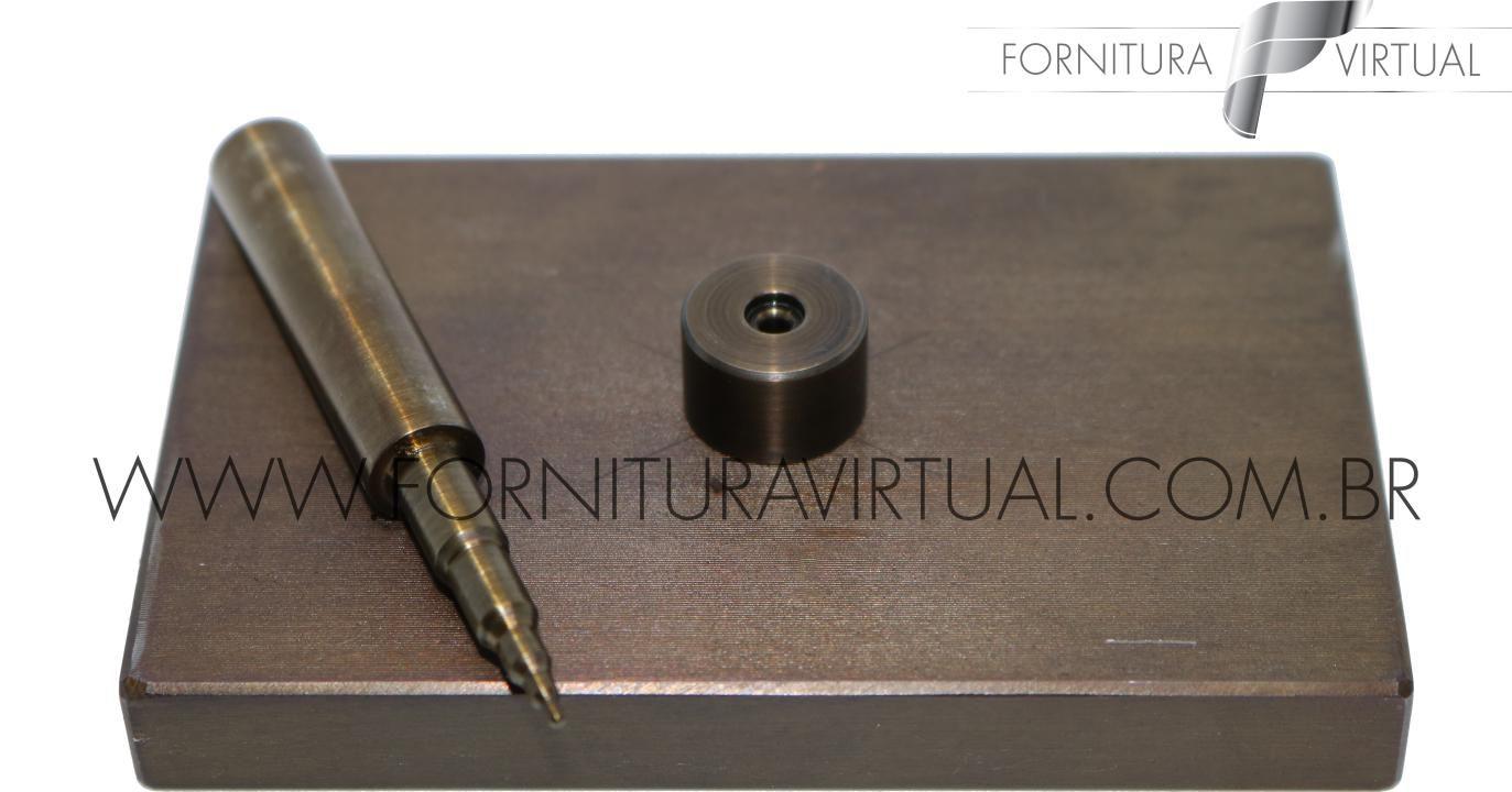 Matriz de Chatão 1.75mm
