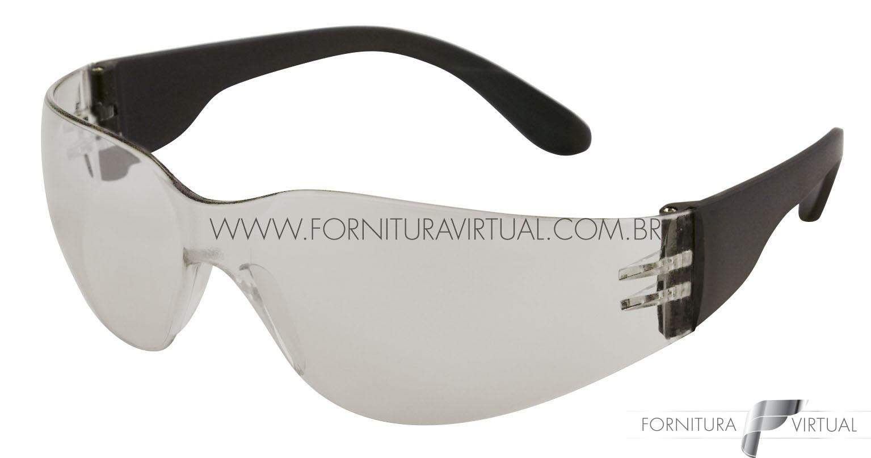 Óculos de segurança - Modelo Falcon