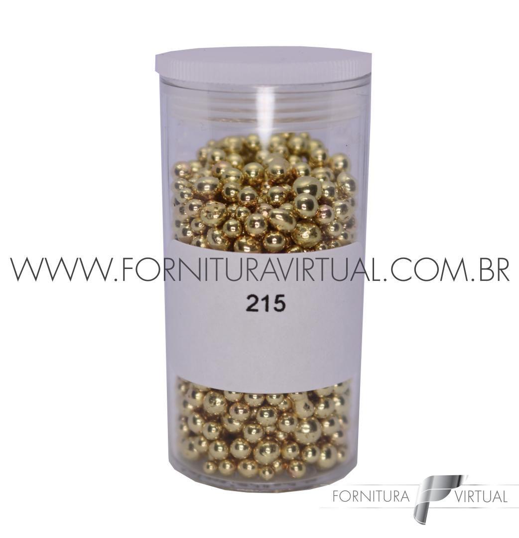 Pré liga 3M para ouro amarelo (baixo) - Advanced GI 10-14T 215 (900761) - 10 a 14k