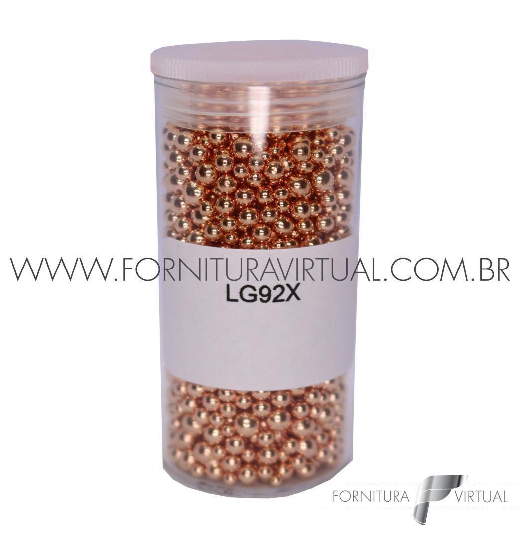 Pré liga 3M para ouro amarelo - LG92X (900448) - 18k