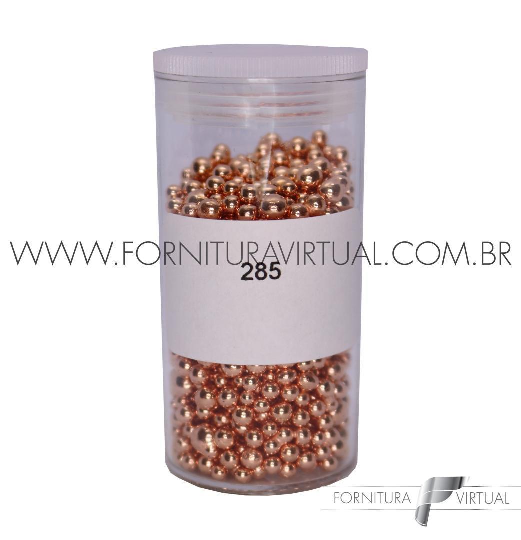 Pré liga 3M para prata - Advanced Germanium 285 (900767) - Teor 500 a 950