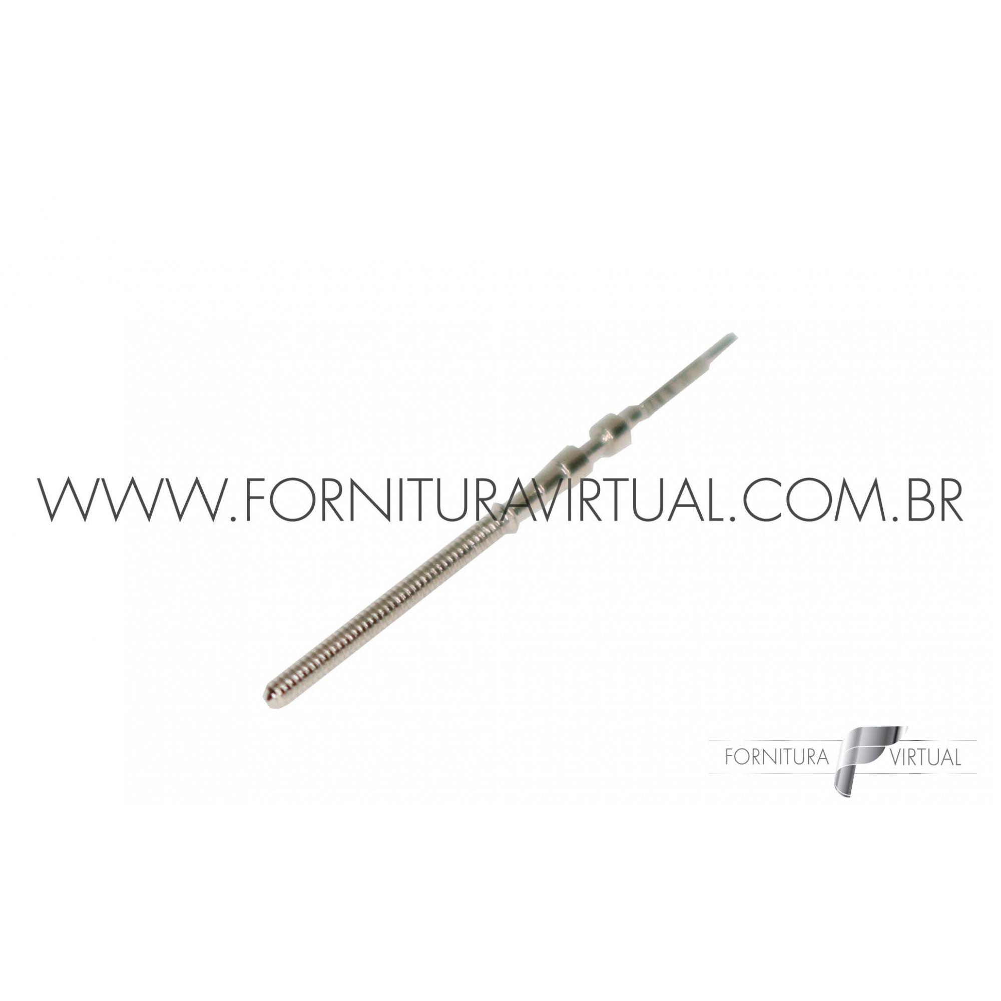 Tige Orient 46941 / 46943