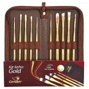 Kit linha gold 517 - Condor