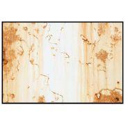 Quadro decorativo Abstrato em canvas - AGAB038