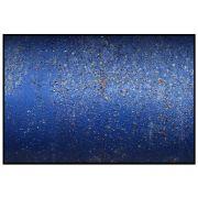 Quadro decorativo Abstrato em canvas - AGAB039