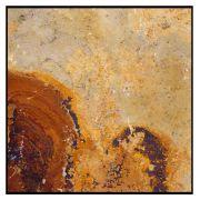 Quadro decorativo Abstrato em canvas - AGAB054