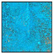 Quadro decorativo Abstrato em canvas - AGAB058