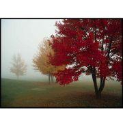 Quadro decorativo Árvores em canvas - AGAR025