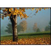 Quadro decorativo Árvores em canvas - AGAR026