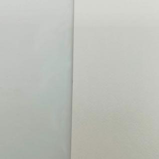 Bloco para Aquarela c/12 folhas Montval A3 - Canson 300g