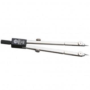 Compasso Técnico Mod.9002 - Trident