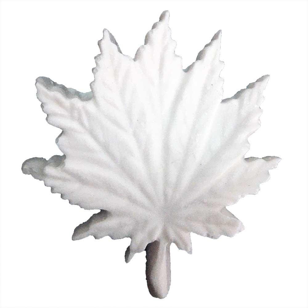 Aplique Flores em Resina - IV096