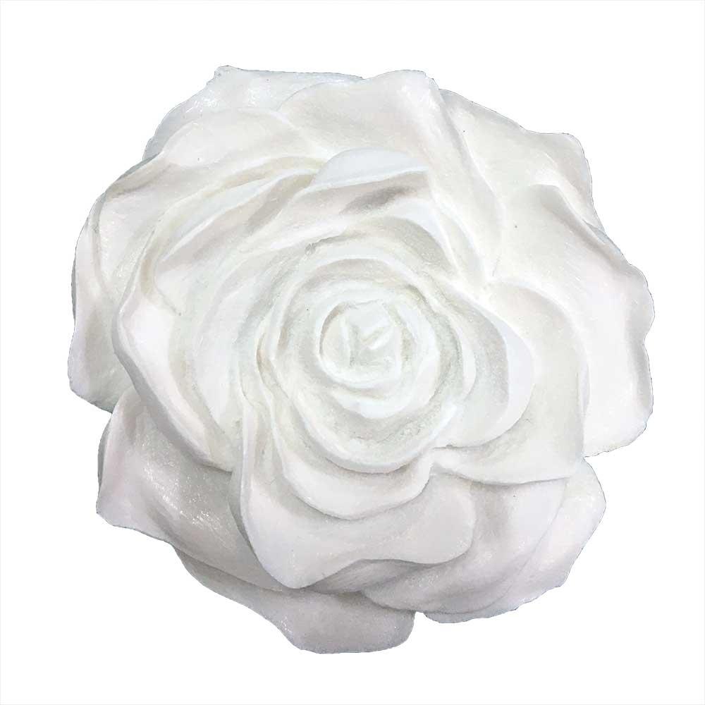 Aplique Flores em Resina - IV164